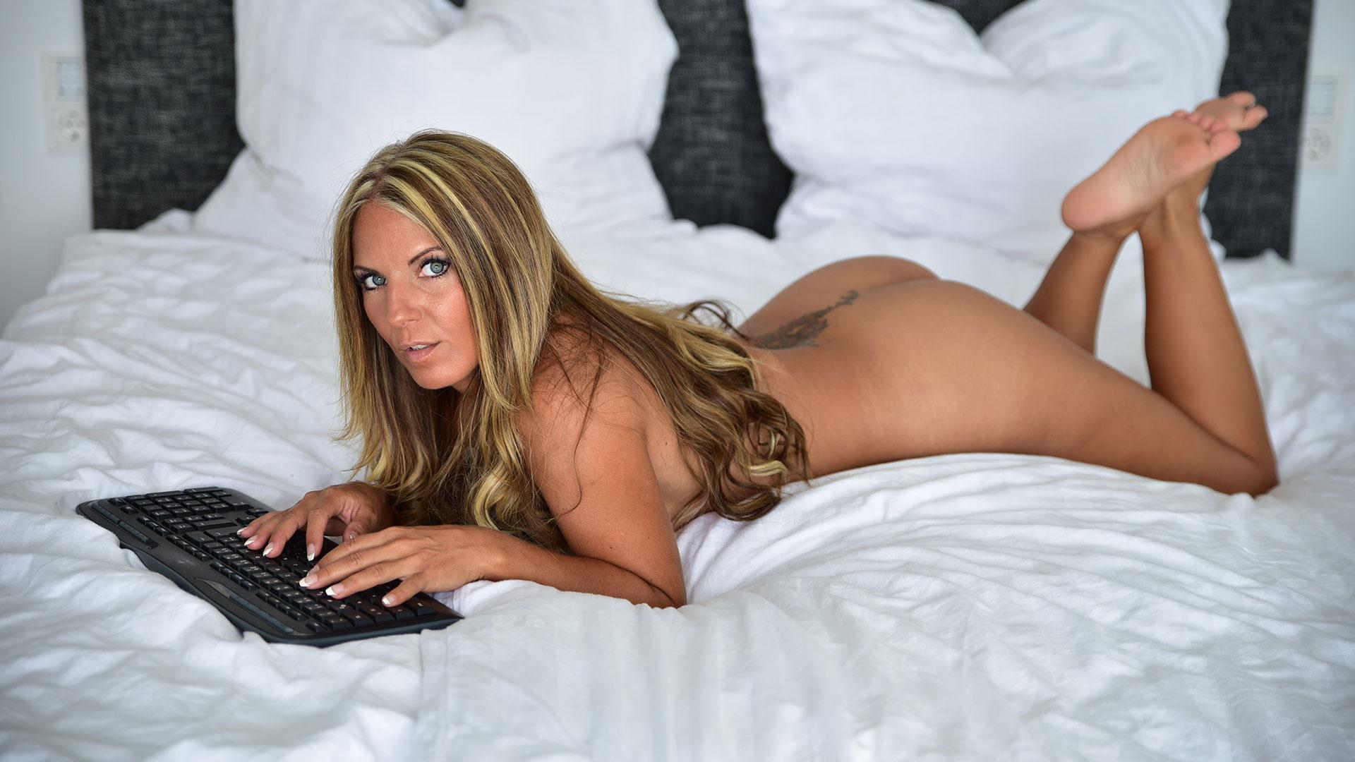 Private Pornovideos